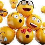 Will we get a smiling poop emoji... ?