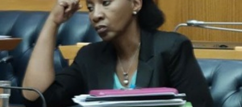 Former SABC CEO recommended for Icasa board