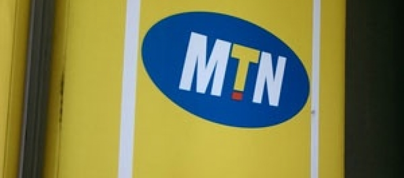 MTN appeals to court to dismiss $4.2bn Turkcell case