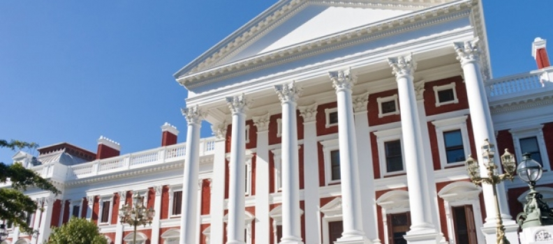 Top5 on Fin24: Trillian whistleblower gives evidence in Parliament, and finance minister criticises Eskom tariff hike application