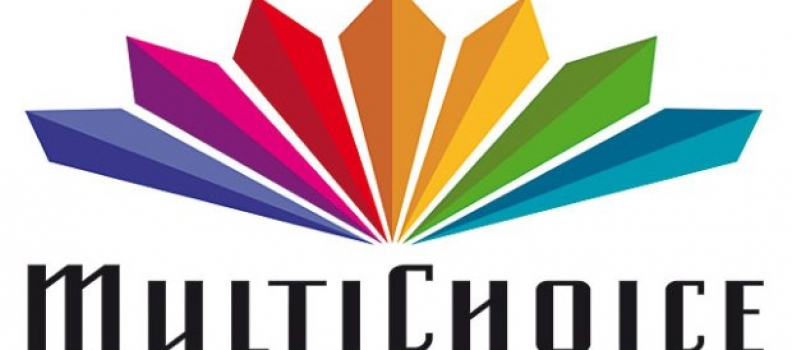 Top 5 on Fin24: MultiChoice dumps ANN7, Martins takes the stand at #EskomInquiry